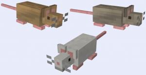 Mod ajout d'animaux  [1.8.1] cat1