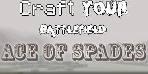 [Jeu]Ace of Spades
