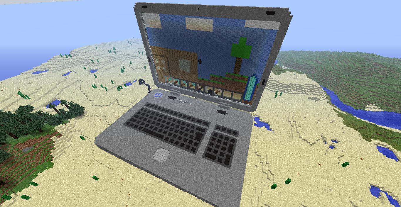 Unleash your freebuild 3 - Video minecraft construction ...