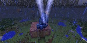 [1.8.1] Thunderstone