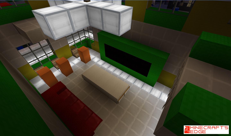 Minecraft s edge 1 amp 2 minecrafts edge 2 02 1024x603