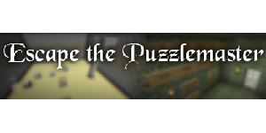 Escape the Puzzlemaster [1.8.1 & 1.9]