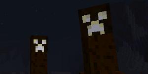 The Halloween Mod [1.8.1]