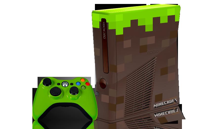 Xbox360 - La xbox one lit elle les jeux xbox 360 ...