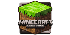 pocketune Minecraft sur iOS