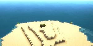 Survival Island [1.8.1]