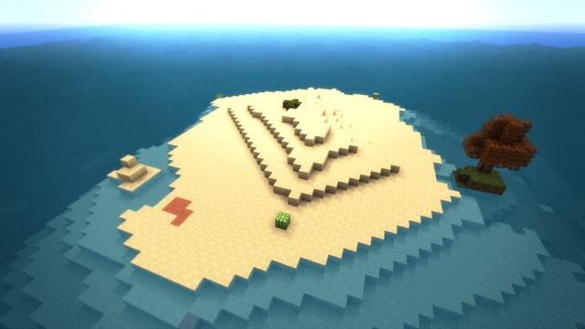 Survival Island [1.8.1] survivalisland11