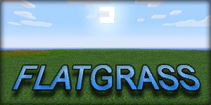 Flatgrass