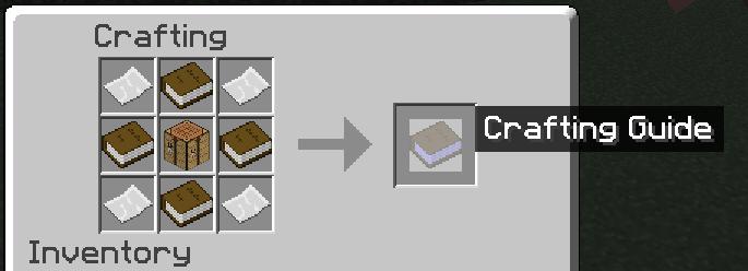 [1.8.1] CraftGuide 2011-11-02_02.20.161