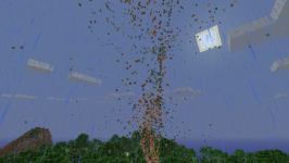 [1.8.1] Tornado Mod