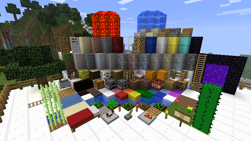 11 30 14 30 13 e1322659878222 1 0 0 sharp design texture pack 16x