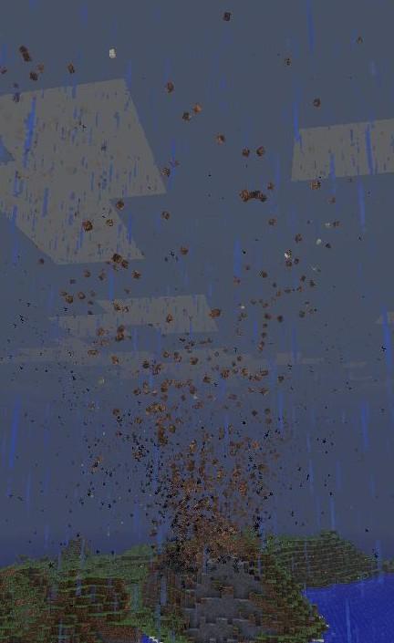 7pbue1 e1320523560985 [1.8.1] Tornado Mod
