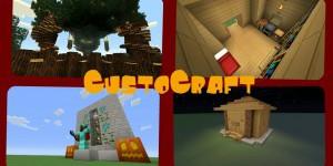 CustoCraft_747922
