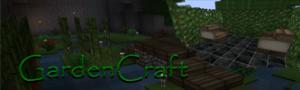 [1.1] GardenCraft