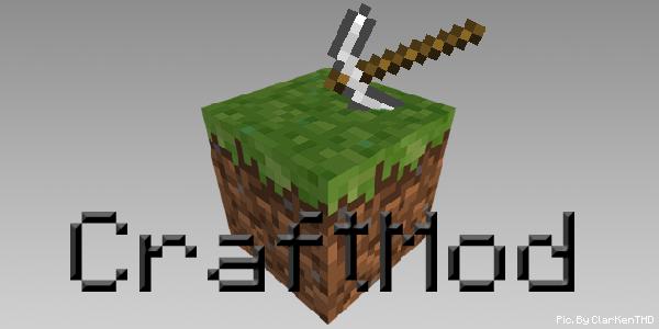 CraftMod