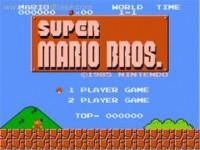 Super_Mario_Bros_-_1985_-_Nintendo_383291_thumb