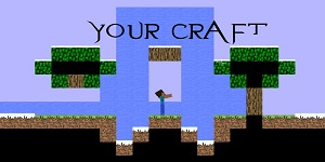 [Jeu] Yourcraft
