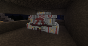 [1.0.0] Little Blocks Mod