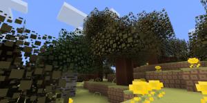 arbretextpl
