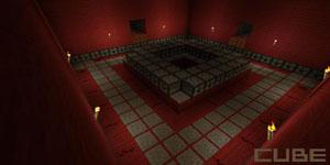 [1.4 et plus] Cube² – Hypercube
