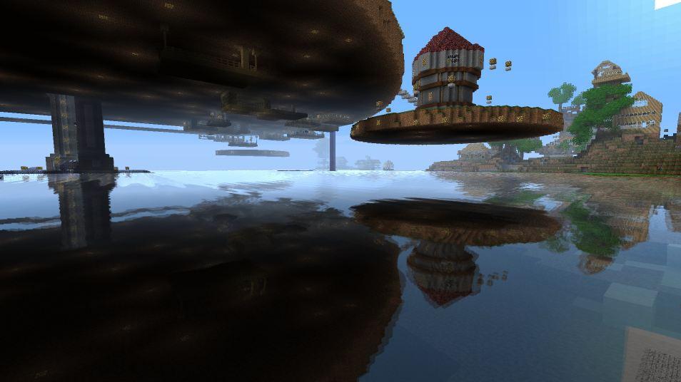 2011 08 30 20.48.16 200x1301 MinecraftEurope