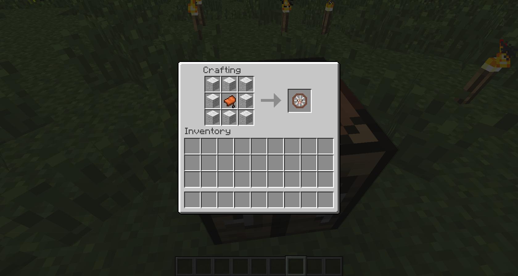 1 0 0 animalbikes v1 7 minecraft - Minecraft cochon ...