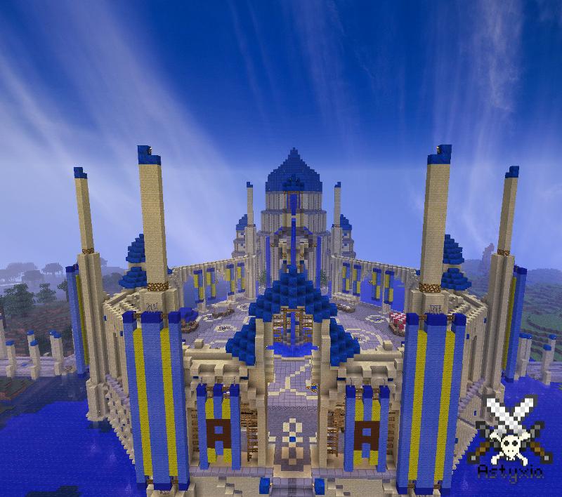 2011 12 10 12.07.02 MinecraftEurope