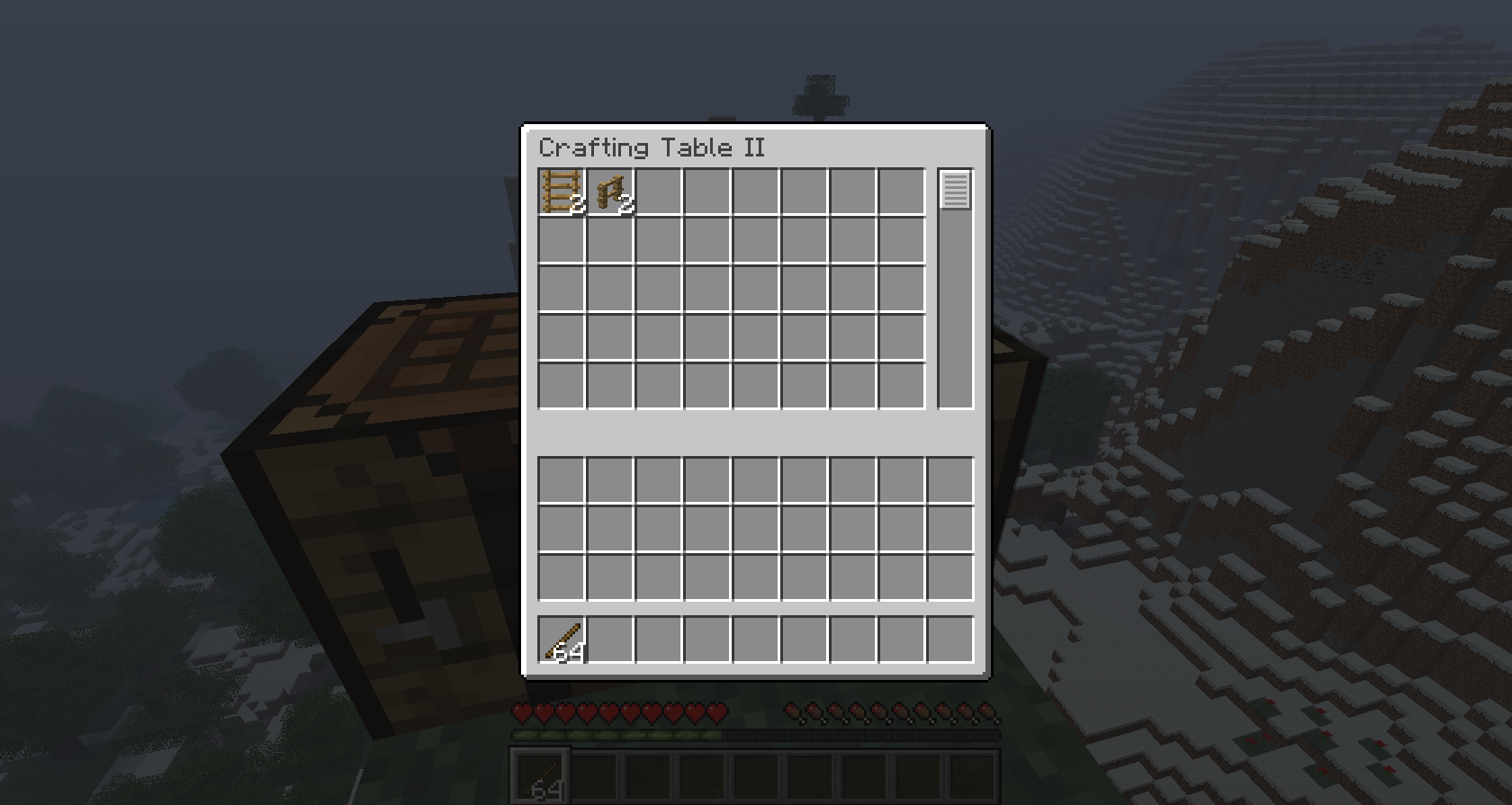 2011 12 12 20.12.37 [1.0.0] Crafting Table II