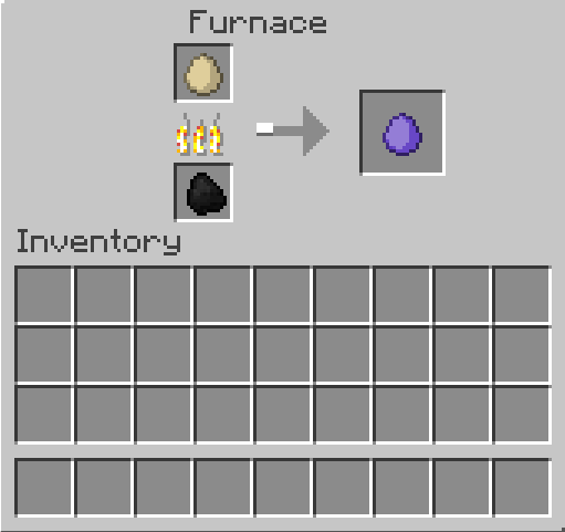 How to find slime chunks in minecraft 1 12
