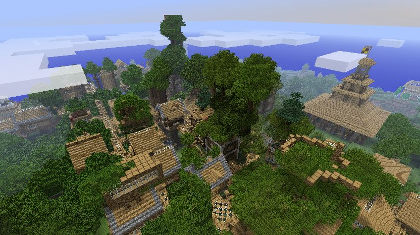 Capture2 MinecraftEurope