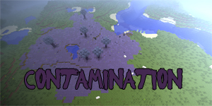 [1.0.0] Contamination