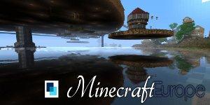 MinecraftEurope