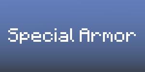 [1.0.0] Specialarmor