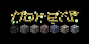[1.0.0] MoreXP