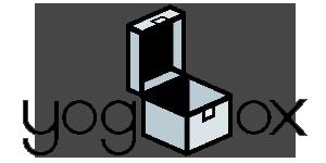Yogbox [1.0.0]