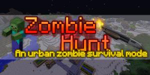 [1.0.0] Zombie Hunt