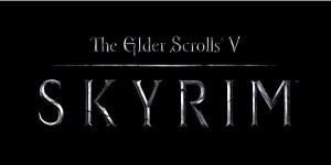 [1.0.0] Skyrim Reloaded [128X]