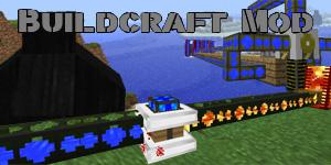 [1.1] BuildCraft