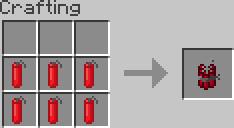EarBreacker [1.0.0] Xplosion Mod