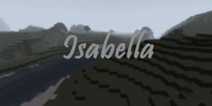 [1.1] Isabella [16x]