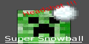 [1.0.0] Super Snowball