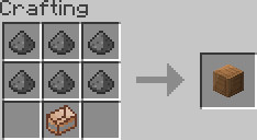 boombox [1.0.0] Xplosion Mod