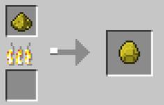 diamant couleur mod minecraft comes alive