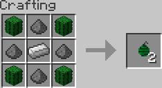grenade [1.0.0] Xplosion Mod
