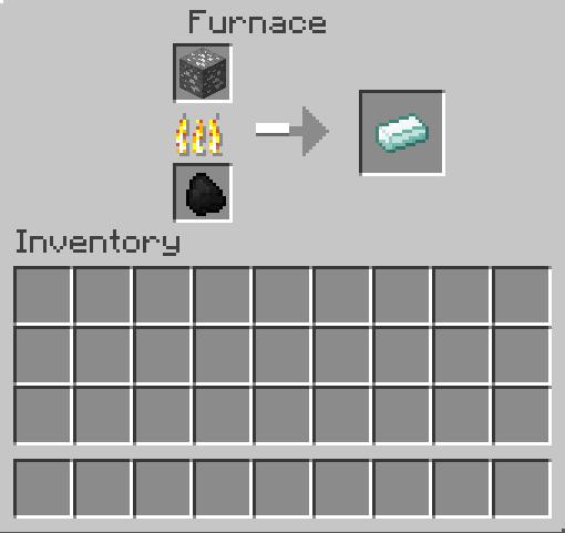 2012 02 14 18.34.391 [1.1] Silver Ore Mod