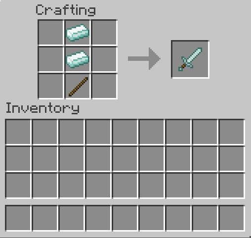 2012 02 14 18.50.23 [1.1] Silver Ore Mod