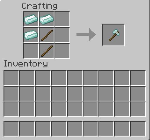 2012 02 14 18.54.51 [1.1] Silver Ore Mod