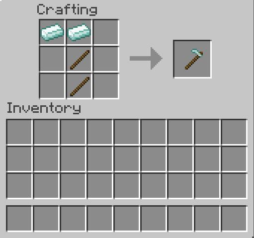 2012 02 14 19.09.13 [1.1] Silver Ore Mod