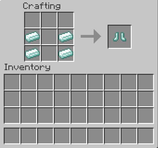 2012 02 14 19.18.511 [1.1] Silver Ore Mod