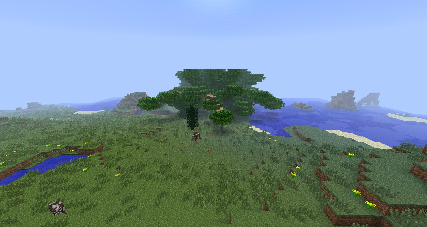 2012 02 17 18.40.40 [1.1] Trees++